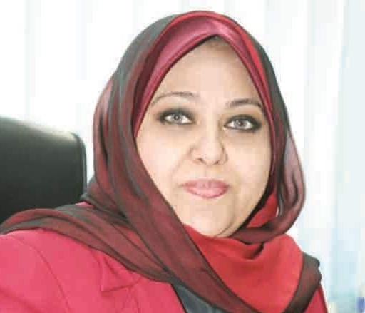 مشاركة الأمانة العامة للأوقاف بمعرض عمان الدولي للكتاب في الفترة من 22 فبراير إلى 4 مارس 2017م
